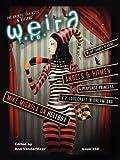 Weird Tales 350, , 1434450317