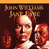 Williams: Jane Eyre: Music used in film [SOUNDTRACK] By John Williams (Composer),,Orchestra (Orchestra) (2001-07-30)