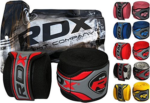 Our Brands Martial Arts & Combat Sports - Best Reviews Tips