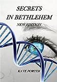 Secrets in Bethlehem