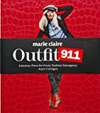 Marie Claire Outfit 911, Joyce Corrigan, 1588168719