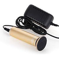 Archivos de pie eléctricos removedor de callos (velocidad ajustable) con discos de papel de lija de repuesto, potente archivo de pie electrónico herramienta de pedicura para las mujeres hombres seco talón muerto agrietado piel Callous