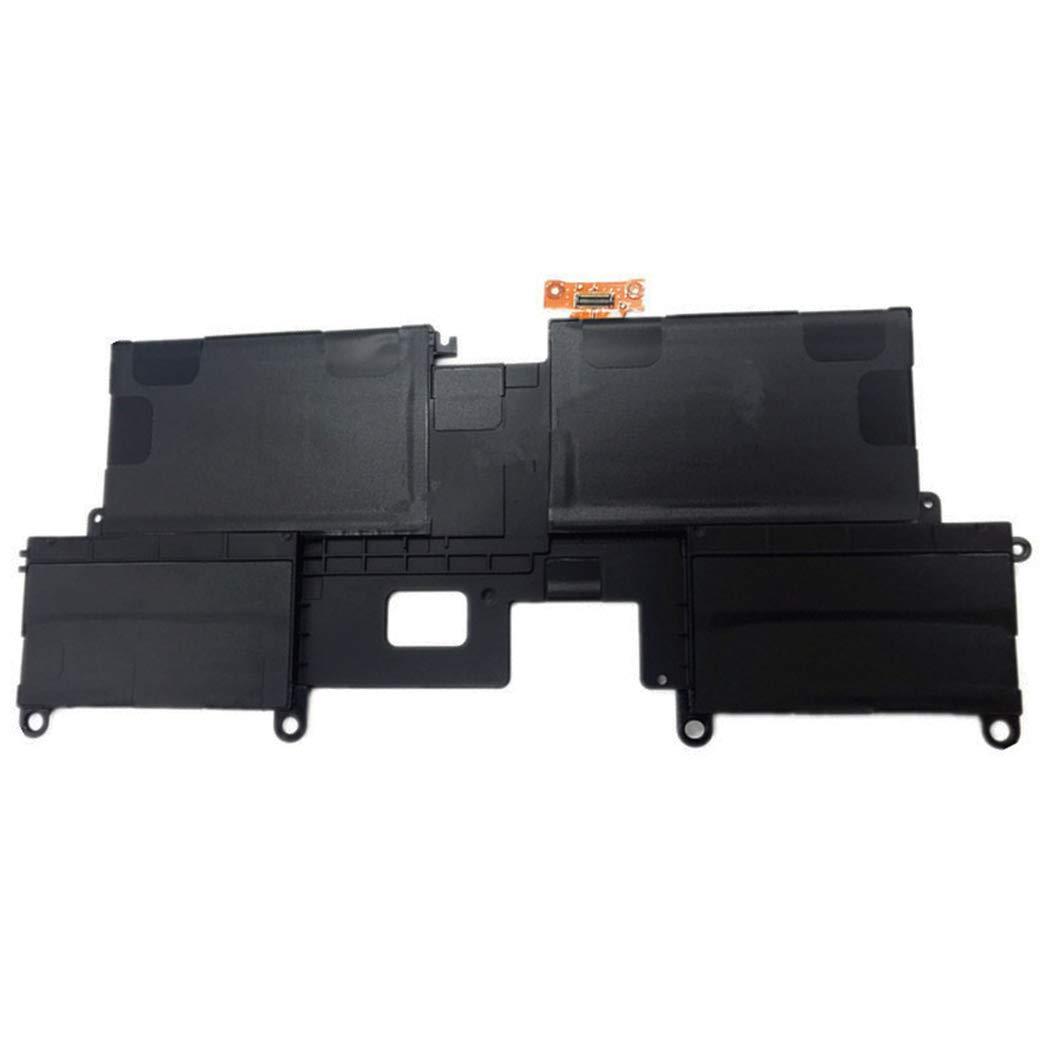 7xinbox 7.5V 4125mAh Repuesto Batería VGP-BPS37 para Sony ...