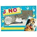 Fox Run 4619 Junior Bake Set, 12-Piece