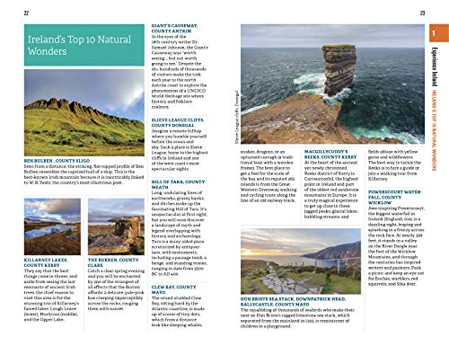 51byIeJoaGL - Fodor's Essential Ireland 2020 (Full-color Travel Guide)