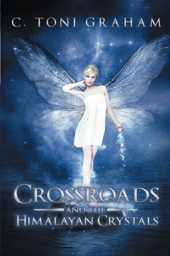Crossroads and the Himalayan Crystals