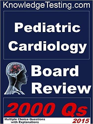 Myung Park Pediatric Cardiology Pdf