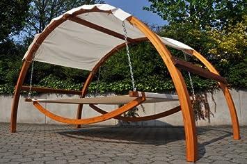 Sonnenliege Mit Dach sdatec.com