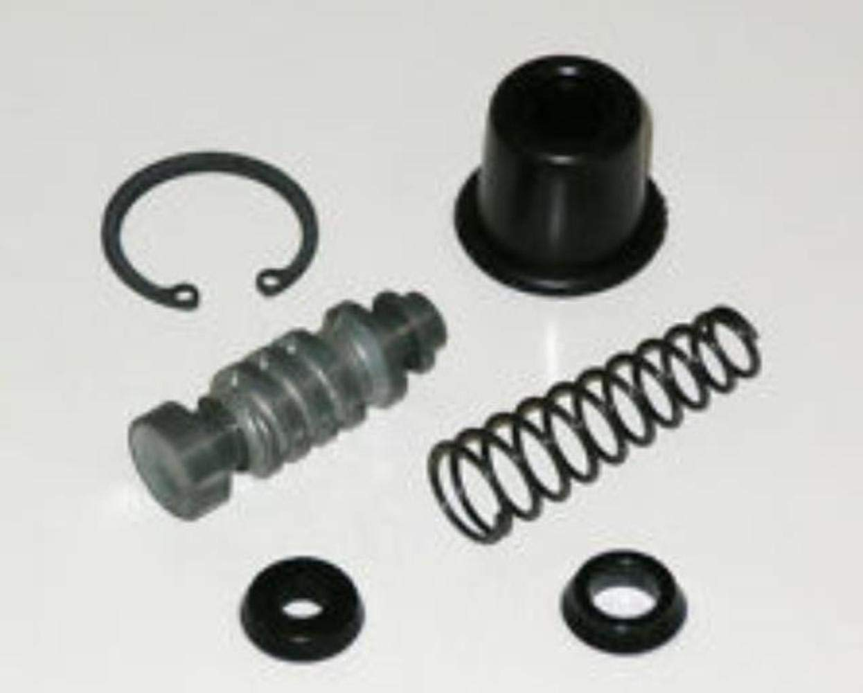 Yamaha Master Cylinder Rebuild Kit (Rear) 06-351 SHINDY LEPAZA73522