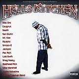 million dollar kitchens Hell's Kitchen
