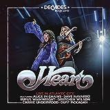 Live In Atlantic City (BluRay +CD)