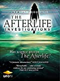 UFOTV Presents: The Afterlife Investigations