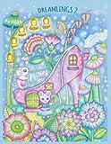#4: Dreamlings 2: magical homes
