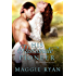His Passionate Pioneer (Willamette Wives Book 1)