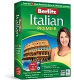 Nova Development US Berlitz Italian Premier