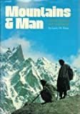 Mountains and Man : A Study of Process and Environment, Price, Larry W., 0520032632