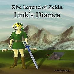 Legend of Zelda Continues: Links Diaries