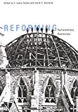 img - for Reforming Parliamentary Democracy book / textbook / text book