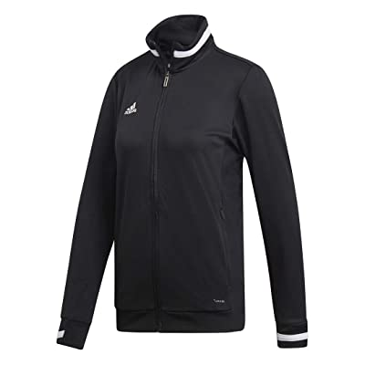 adidas Team 19 Track Jacket - Women's Multi-Sport at Amazon Women's Clothing store