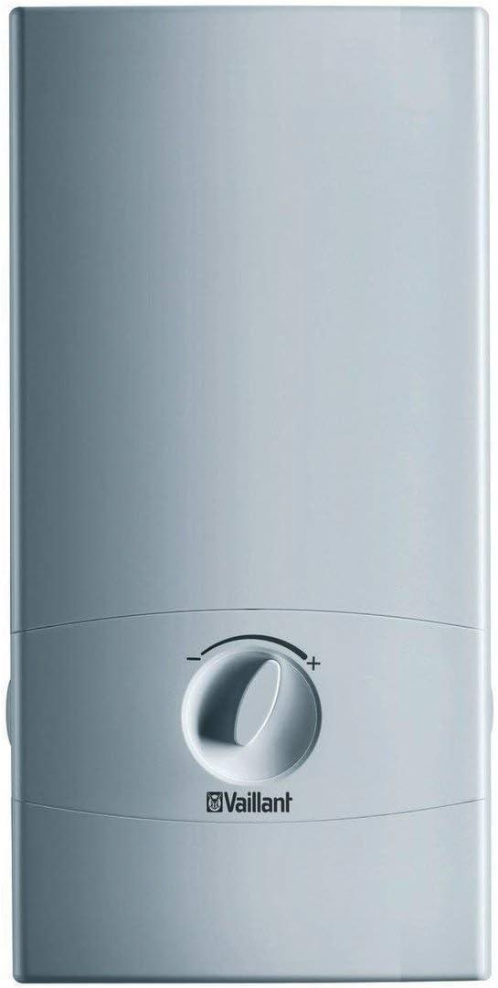 Vaillant VED E elektronischer Durchlauferhitzer 18 21 24 27 kW NEU 400 Volt