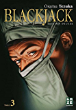 Blackjack Vol. 3