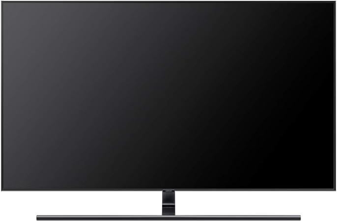Samsung QE55Q9FN - Televisor (Ultra HD HDR 3700 PQI QLED-TV 55