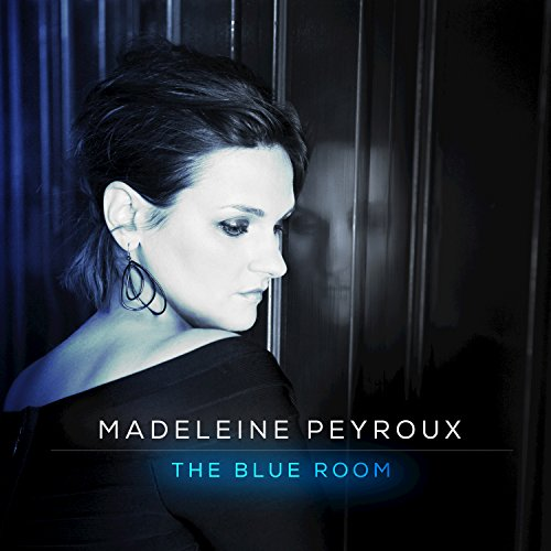 The Blue Room [Explicit]