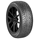 Doral SDL-A All-Season Radial Tire - 195/55R16 87V