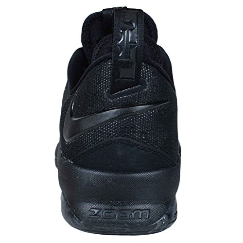 Ice Men's Black White XIV Lebron Grey White Low Dark Black NIKE cw4H1gUw