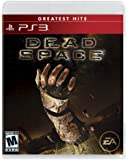Dead Space - PlayStation 3