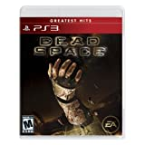 Dead Space - PlayStation 3by Electronic Arts