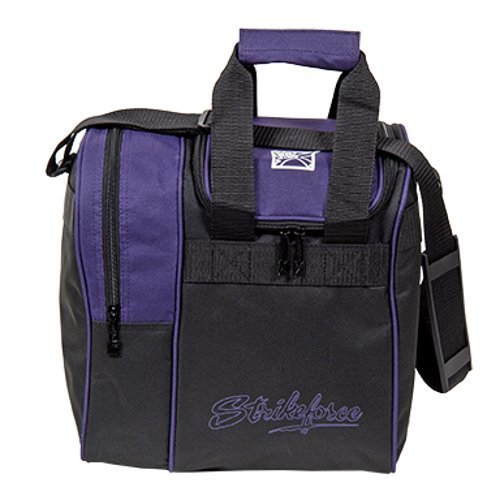 KR Strikeforce Rook Single Tote