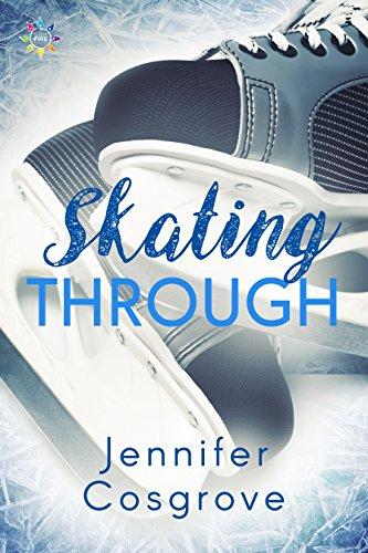 Couple Skating - Skating Through