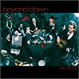 Revelry (12