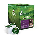 Green Mountain Coffee Hazelnut,  K-Cup Portion Pack for Keurig K-Cup Brewers, 24-Count