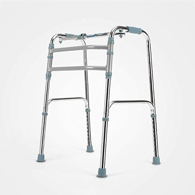 Amazon.com: Stand Assist Walker - Sillón plegable para ...