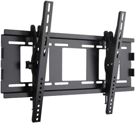 XnZLXS Soporte de Pared para televisor para TV de 32-65 Pulgadas ...