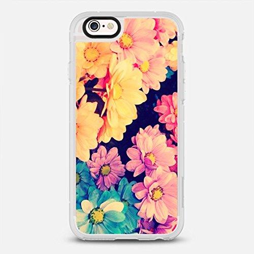 Flower Backplate - 9