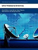 Ultra-Wideband Antennas, , 9774540700