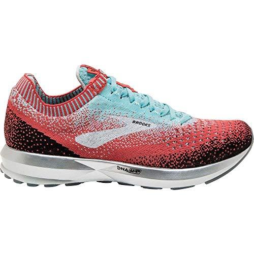 (ブルックス) Brooks レディース ランニング?ウォーキング シューズ?靴 Brooks Levitate 2 Running Shoes [並行輸入品]