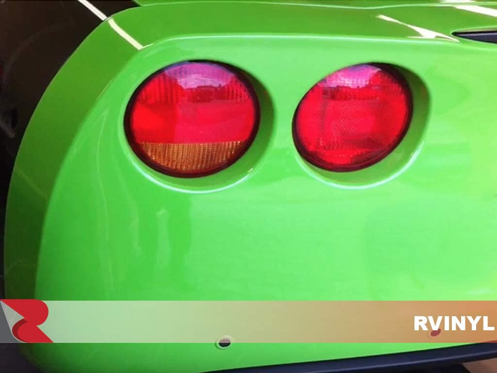 1ft x 5ft w//App Card ORACAL 970RA Gloss Grass Green 602 Wrapping Cast Film Vehicle Car Wrap Vinyl Sheet Roll