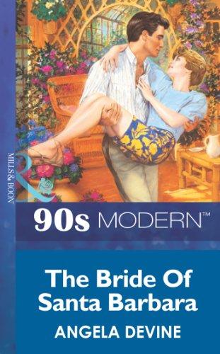 The Unmarried Bride (Mills & Boon Vintage 90s Modern)