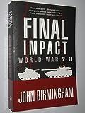 Final Impact World War 2.3