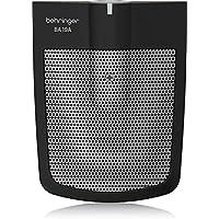 Behringer Micrófono Condensador (BA 19A)