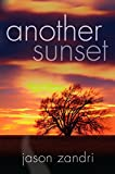 Bargain eBook - Another Sunset
