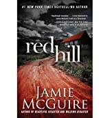 [ [ RED HILL BY(MCGUIRE, JAMIE )](AUTHOR)[PAPERBACK]