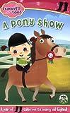 A Pony Show (Frannys Feet)