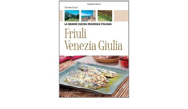 La cucina regionale italiana scuola di cucina corso di cucina