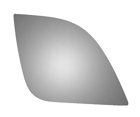Amazon Com Burco 3954 Redi Cut Passenger Side Mirror Glass