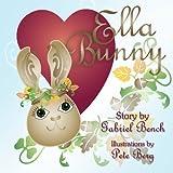 Ella Bunny, Gabriel Bench, 1439236755